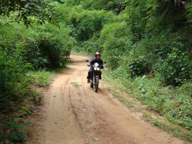21b.jpg /The Hmong Pakhia side trip/Touring Northern Thailand - Trip Reports Forum/  - Image by:
