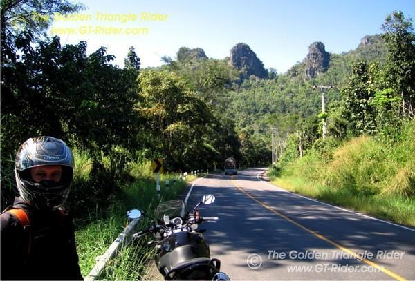 222656861-M.jpg /The  CEI Supercross Weekend./Touring Northern Thailand - Trip Reports Forum/  - Image by:
