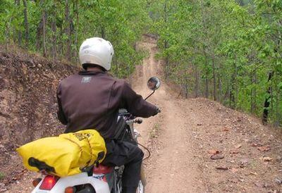 22517393-S.jpg in The MHS Loop: Checking Dirt Roads  Trails from  DavidFL at GT-Rider Motorcycle Forums