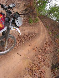 22517395-S.jpg in The MHS Loop: Checking Dirt Roads  Trails from  DavidFL at GT-Rider Motorcycle Forums