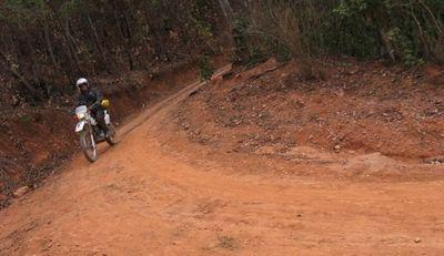 22517398-S.jpg in The MHS Loop: Checking Dirt Roads  Trails from  DavidFL at GT-Rider Motorcycle Forums