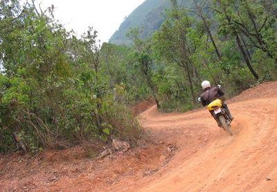 22519690-S.jpg in The MHS Loop: Checking Dirt Roads  Trails from  DavidFL at GT-Rider Motorcycle Forums