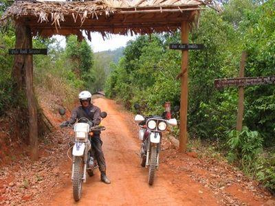 22519691-S.jpg in The MHS Loop: Checking Dirt Roads  Trails from  DavidFL at GT-Rider Motorcycle Forums