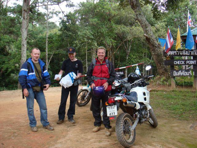 22b.jpg /The Hmong Pakhia side trip/Touring Northern Thailand - Trip Reports Forum/  - Image by: