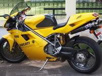 22small.jpg /2001 Ducati 996 Mono-posto/Motorcycle Buy & Sell - S.E. Asia/  - Image by: