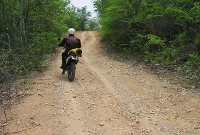 23020315-S.jpg in The MHS Loop: Checking Dirt Roads  Trails from  DavidFL at GT-Rider Motorcycle Forums