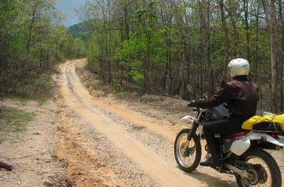23020316-S.jpg in The MHS Loop: Checking Dirt Roads  Trails from  DavidFL at GT-Rider Motorcycle Forums