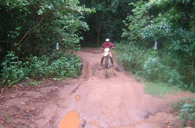 23022479-S.jpg in The MHS Loop: Checking Dirt Roads  Trails from  DavidFL at GT-Rider Motorcycle Forums