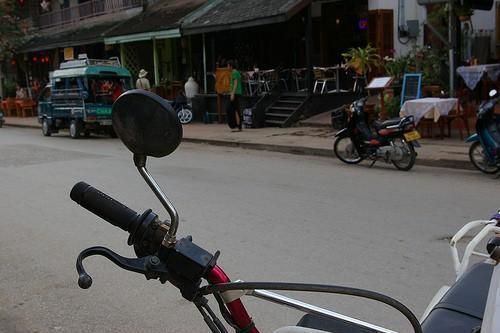 2317935957_4d3edbed33.jpg /LAOS by XR 250 - North Loop/Laos Road  Trip Reports/  - Image by: