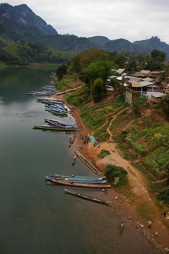 2318662958_00b5e86826.jpg /LAOS by XR 250 - North Loop/Laos Road  Trip Reports/  - Image by: