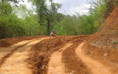 23187263-S.jpg in The MHS Loop: Checking Dirt Roads  Trails from  DavidFL at GT-Rider Motorcycle Forums