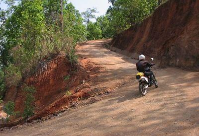 23191653-S.jpg in The MHS Loop: Checking Dirt Roads  Trails from  DavidFL at GT-Rider Motorcycle Forums