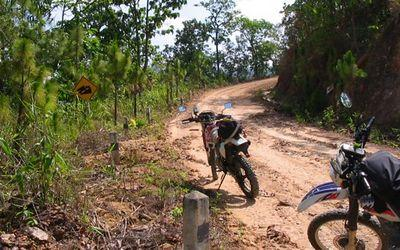 23191667-S.jpg in The MHS Loop: Checking Dirt Roads  Trails from  DavidFL at GT-Rider Motorcycle Forums