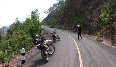 23241543-S.jpg in The MHS Loop: Checking Dirt Roads  Trails from  DavidFL at GT-Rider Motorcycle Forums
