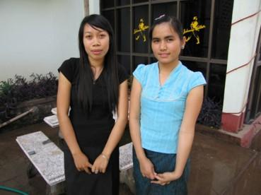 235491385-L.jpg /Vientiane Accommodation/Accommodation -  Laos/  - Image by: