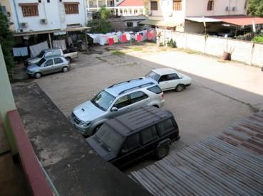 235491390-L.jpg /Vientiane Accommodation/Accommodation -  Laos/  - Image by:
