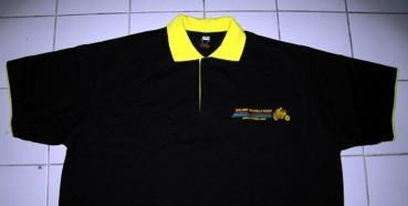 236734650-S.jpg /GT Rider Polo Shirts/General Discussion / News / Information/  - Image by:
