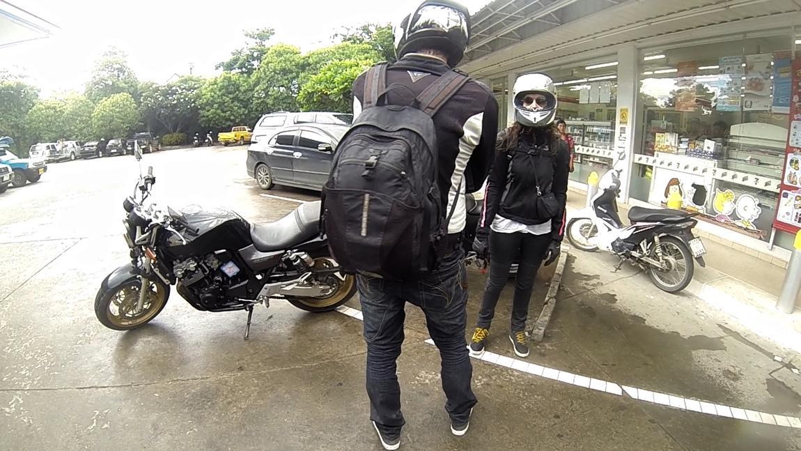 24.jpg /Ride To Mae Sariang (via Mae Chaem & Khun Yuam)/Touring Northern Thailand - Trip Reports Forum/  - Image by: