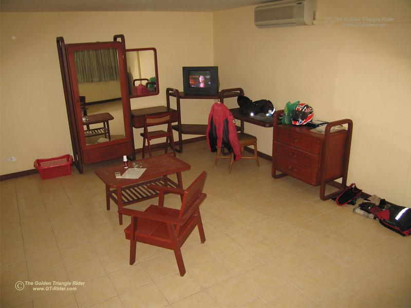 250325192-L.jpg /Vientiane Accommodation/Accommodation -  Laos/  - Image by: