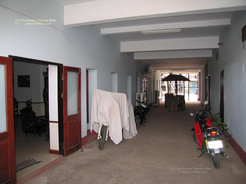 250325193-L.jpg /Vientiane Accommodation/Accommodation -  Laos/  - Image by: