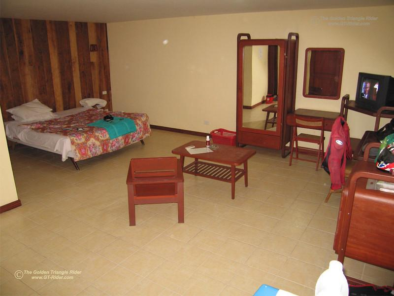 250325229-L.jpg /Vientiane Accommodation/Accommodation -  Laos/  - Image by: