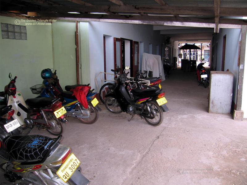 250325414-L.jpg /Vientiane Accommodation/Accommodation -  Laos/  - Image by: