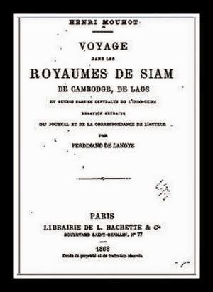 250px-Henri_Mouhot_Voyage.