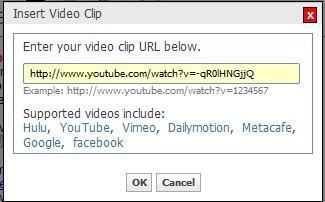 254627=22-insert-video.jpg