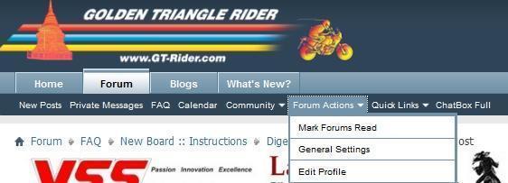 254736=21-mark-forums-read.jpg