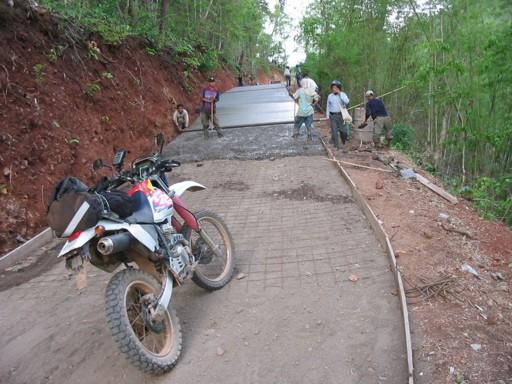 25563142-M.jpg in The MHS Loop: Checking Dirt Roads  Trails from  DavidFL at GT-Rider Motorcycle Forums
