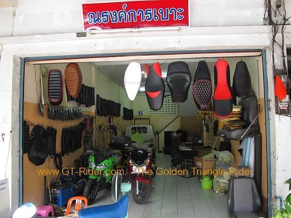 257079=21479-img_8361.jpg /Chiang Mai Handy Motorcycle Related Shops/Northern Thailand - General Discussion Forum/  - Image by: