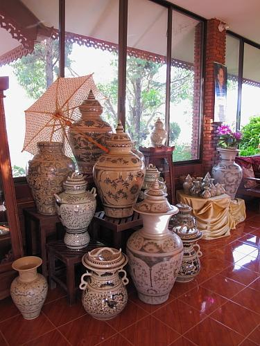 257322=15647-wiang-kalong-ceramics-004.