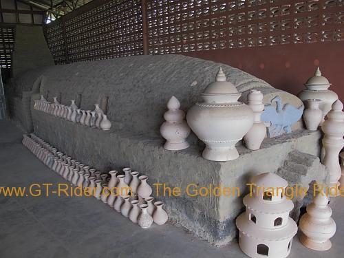 257322=15649-wiang-kalong-ceramics-005.