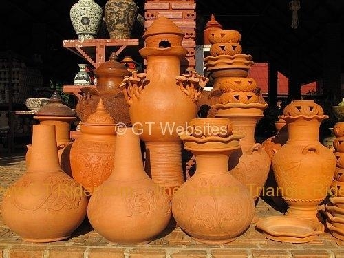 257322=15653-wiang-kalong-ceramics-008.