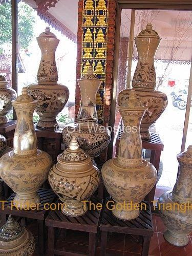257322=15654-wiang-kalong-ceramics-011.