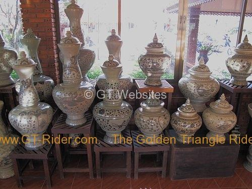 257322=15656-wiang-kalong-ceramics-014.