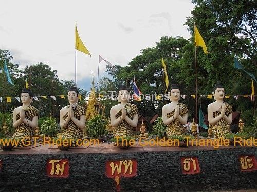257347=15658-wat-wiang-kalong-002.
