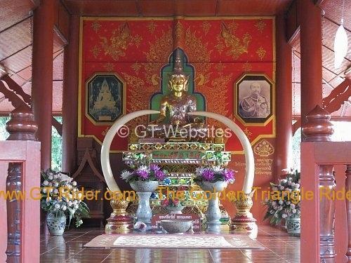 257347=15668-wat-wiang-kalong-012.