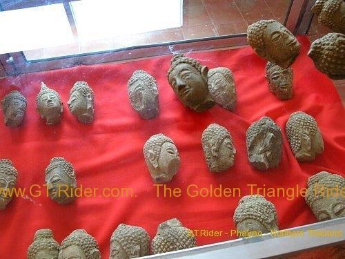 257577=15704-wiang-lo-ancient-ruins-phayao-004.