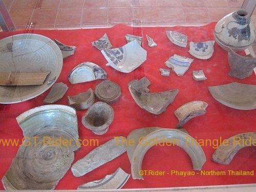 257577=15705-wiang-lo-ancient-ruins-phayao-005.