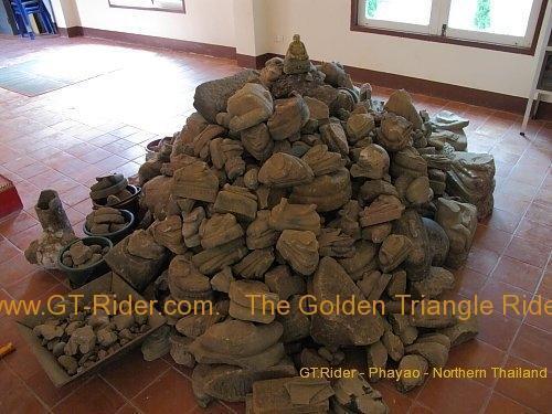 257577=15708-wiang-lo-ancient-ruins-phayao-008.