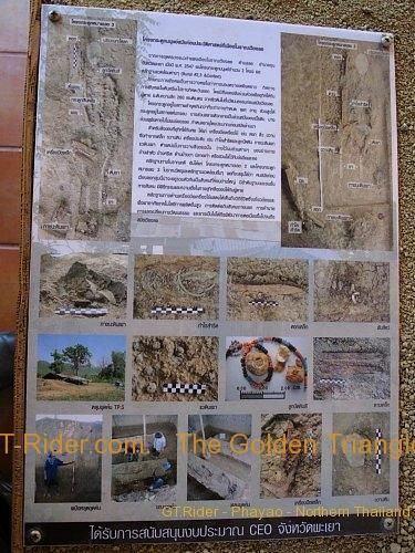 257577=15710-wiang-lo-ancient-ruins-phayao-010.