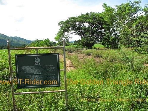 257577=15712-wiang-lo-ancient-ruins-phayao-013.