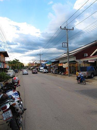 257731=15720-pong-city-phayao-002.