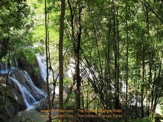 258840=15937-img_7840.jpg /Wet season: pottering around the Mae Hong Son Loop/Touring Northern Thailand - Trip Reports Forum/  - Image by: