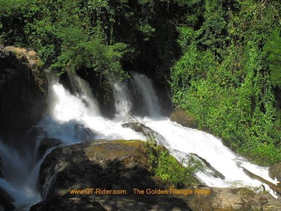 258840=15938-img_7856.jpg /Wet season: pottering around the Mae Hong Son Loop/Touring Northern Thailand - Trip Reports Forum/  - Image by: