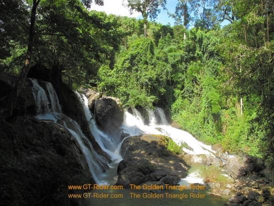258840=15939-img_7866.jpg /Wet season: pottering around the Mae Hong Son Loop/Touring Northern Thailand - Trip Reports Forum/  - Image by:
