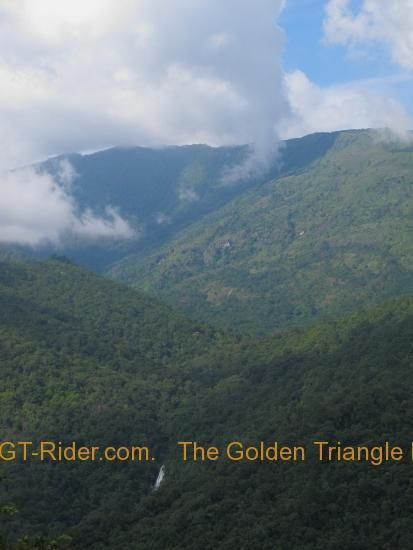 259207=15984-img_8551.jpg /Wet season: pottering around the Mae Hong Son Loop/Touring Northern Thailand - Trip Reports Forum/  - Image by: