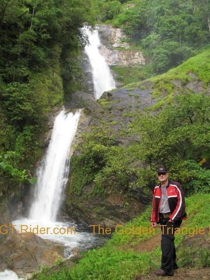 259207=15989-img_8544.jpg /Wet season: pottering around the Mae Hong Son Loop/Touring Northern Thailand - Trip Reports Forum/  - Image by: