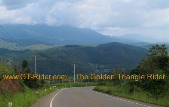 259207=15995-img_8567.jpg /Wet season: pottering around the Mae Hong Son Loop/Touring Northern Thailand - Trip Reports Forum/  - Image by: